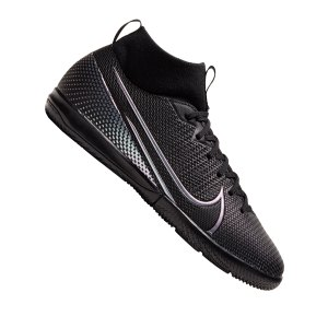 nike-mercurial-superfly-vii-academy-ic-kids-f010-fussball-schuhe-kinder-halle-at8135.png