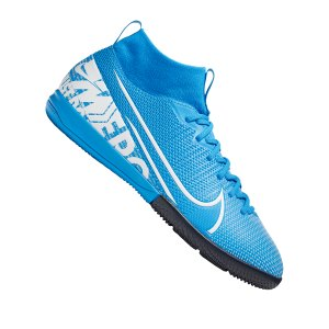 nike-mercurial-superfly-vii-academy-ic-kids-f414-fussball-schuhe-kinder-halle-at8135.png
