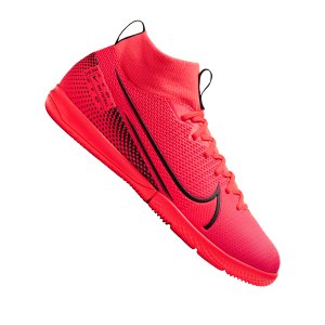 nike-mercurial-superfly-vii-academy-ic-kids-f606-fussball-schuhe-kinder-halle-at8135.png