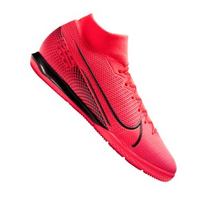 nike-mercurial-superfly-vii-academy-ic-rot-f606-fussball-schuhe-halle-at7975.png