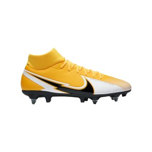 nike-mercurial-superfly-vii-academy-sg-pro-ac-f801-bq9141-fussballschuh_right_out.png