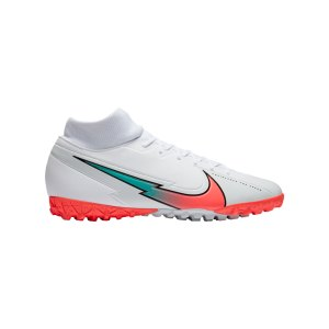 nike-mercurial-superfly-vii-academy-tf-weiss-f163-at7978-fussballschuh_right_out.png