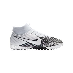 nike-mercurial-superfly-vii-ds-academy-tf-kid-f110-bq5407-fussballschuh_right_out.png