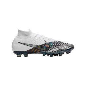 nike-mercurial-superfly-vii-ds-elite-ag-pro-f110-ck0012-fussballschuh_right_out.png