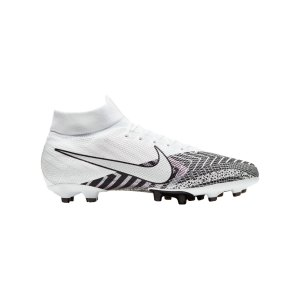 nike-mercurial-superfly-vii-ds-pro-ag-pro-f110-bq5482-fussballschuh_right_out.png