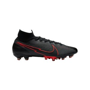nike-mercurial-superfly-vii-elite-ag-pro-f060-at7892-fussballschuh_right_out.png