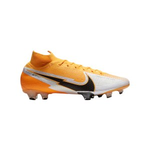 nike-mercurial-superfly-vii-elite-fg-orange-f801-aq4174-fussballschuh_right_out.png