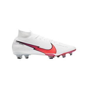 nike-mercurial-superfly-vii-elite-fg-weiss-f163-aq4174-fussballschuh_right_out.png