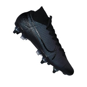 nike-mercurial-superfly-vii-elite-sg-pro-ac-f010-fussball-schuhe-stollen-at7894.png