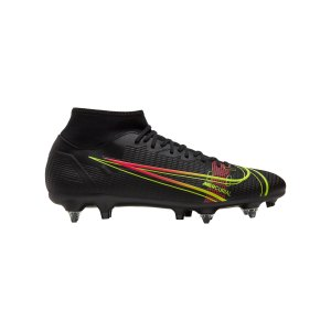 nike-mercurial-superfly-viii-academy-sgpro-ac-f090-cw7432-fussballschuh_right_out.png