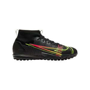 nike-mercurial-superfly-viii-academy-tf-kids-f090-cv0789-fussballschuh_right_out.png