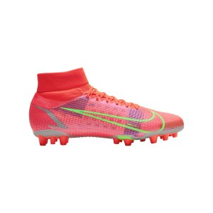 nike-mercurial-superfly-viii-pro-ag-rot-f600-cv1130-fussballschuh_right_out.png
