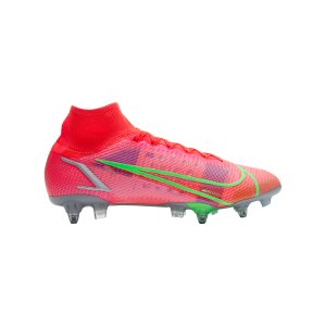 nike-mercurial-superfly-viii-sg-pro-ac-rot-f600-cv0960-fussballschuh_right_out.png