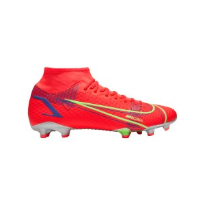 nike-mercurial-superfly-xiii-academy-fg-mg-f600-cv0843-fussballschuh_right_out.png