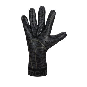 nike-mercurial-touch-elite-fa19-tw-handschuh-f010-equipment-torwarthandschuhe-gs3887.png
