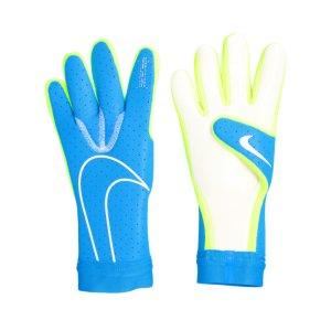 nike-mercurial-touch-elite-promo-tw-handschuh-f430-equipment-torwarthandschuhe-ck4757.png