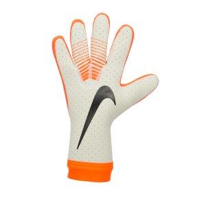 nike-mercurial-touch-elite-torwarthandschuh-f100-equipment-torwarthandschuhe-gs3377.png