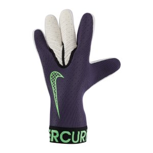 nike-mercurial-touch-elite-torwarthandschuh-f573-dc1980-equipment_front.png