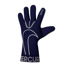nike-mercurial-touch-elite-tw-handschuh-blau-f492-equipment-torwarthandschuhe-gs3886.png