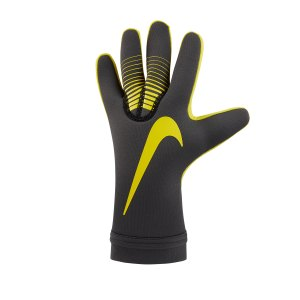 nike-mercurial-touch-pro-torwarthandschuh-f060-equipment-torwarthandschuhe-gs0382.png