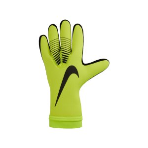 nike-mercurial-touch-pro-torwarthandschuh-f702-equipment-torwarthandschuhe-equipment-gs0382.png