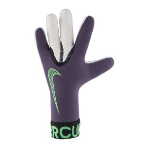 nike-mercurial-touch-tw-handschuh-kids-f573-dc1981-equipment_front.png