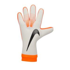 nike-mercurial-touch-victory-torwarthandschuh-f100-equipment-torwarthandschuhe-gs3378.png