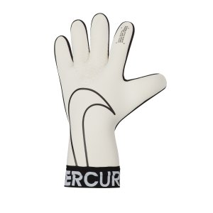 nike-mercurial-touch-victory-tw-handschuh-f100-equipment-spielerhandschuhe-gs3885.png