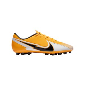 nike-mercurial-vapor-xiii-academy-ag-orange-f801-bq5518-fussballschuh_right_out.png
