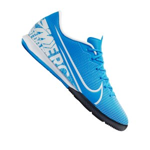 nike-mercurial-vapor-xiii-academy-ic-f414-fussball-schuhe-halle-at7993.png