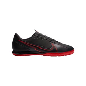 nike-mercurial-vapor-xiii-academy-ic-schwarz-f060-at7993-fussballschuh_right_out.png