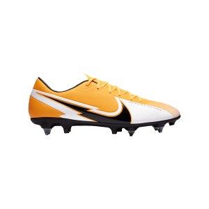 nike-mercurial-vapor-xiii-academy-sg-pro-ac-f801-bq9142-fussballschuh_right_out.png