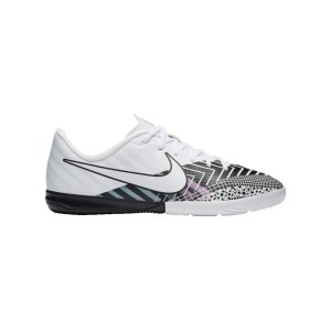 nike-mercurial-vapor-xiii-ds-academy-ic-kids-f110-cj1175-fussballschuh_right_out.png