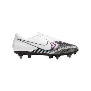 nike-mercurial-vapor-xiii-ds-academy-sg-pro-f110-cj9986-fussballschuh_right_out.png