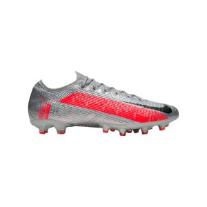 nike-mercurial-vapor-xiii-elite-ag-pro-grau-f906-at7895-fussballschuh_right_out.png