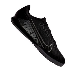 nike-mercurial-vapor-xiii-pro-ic-f001-fussball-schuhe-halle-at8001.png