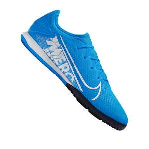 nike-mercurial-vapor-xiii-pro-ic-f414-fussball-schuhe-halle-at8001.png