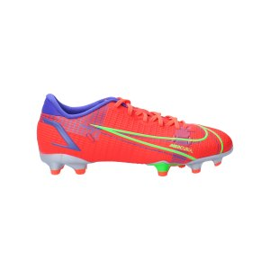 nike-mercurial-vapor-xiv-academy-fg-mg-kids-f600-cv0811-fussballschuh_right_out.png