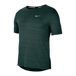 nike-miler-dri-fit-t-shirt-running-gruen-f397-cu5992-laufbekleidung_front.png