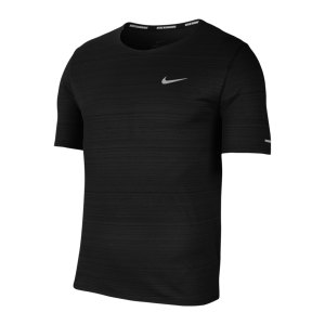 nike-miler-dri-fit-t-shirt-running-schwarz-f010-cu5992-laufbekleidung_front.png