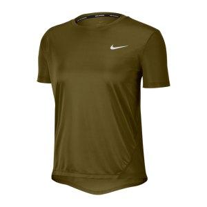 nike-miler-t-shirt-running-damen-gruen-f368-aj8121-laufbekleidung_front.png
