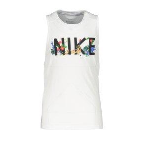 nike-miler-tanktop-running-damen-f100-running-textil-singlets-ar0542.png