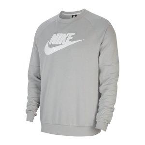 nike-modern-fleece-crew-sweatshirt-grau-f077-cu4473-lifestyle_front.png