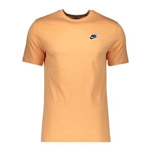 nike-new-modern-lightweight-t-shirt-f805-cu8916-lifestyle_front.png