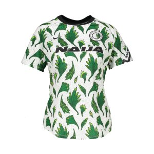 nike-nigeria-naija-trainingsshirt-damen-weiss-cv3122-fan-shop_front.png