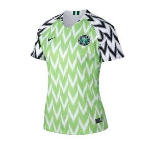 nike-nigeria-trikot-home-wm-2019-damen-weiss-f100-replicas-trikots-nationalteams-893957.png