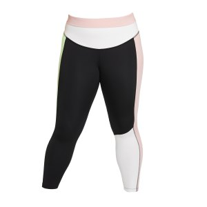 nike-one-7-8-clrblk-leggings-training-damen-f010-cz9198-laufbekleidung_front.png