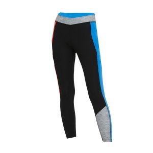 nike-one-7-8-clrblk-leggings-training-damen-f011-cz9198-laufbekleidung_front.png