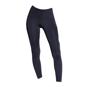 nike-one-7-8-leggings-training-damen-blau-f451-dd0249-laufbekleidung_front.png