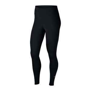 nike-one-luxe-leggings-running-damen-schwarz-f010-at3098-laufbekleidung_front.png